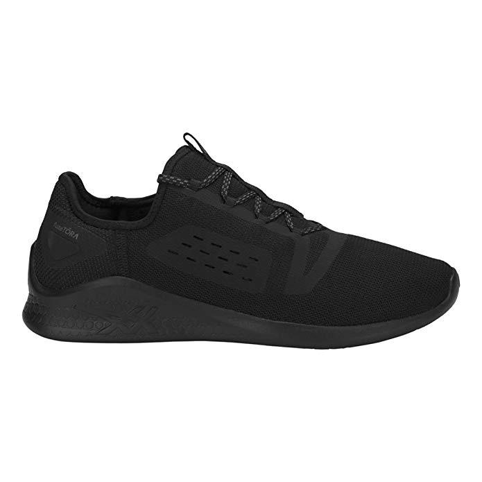 ASICS T833N Men's Fuzetora Running Shoe