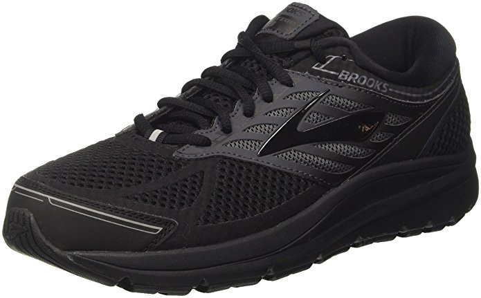 Brooks Mens Addiction 13